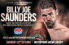 billy-joe-saunders