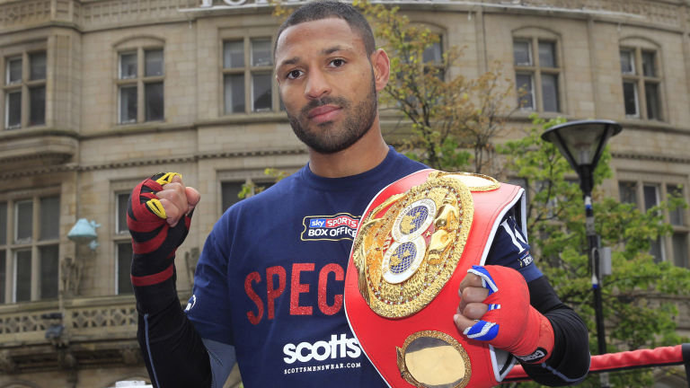 kell-brook-welterweight-boxing_3308729