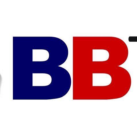 British Boxers - BBTV